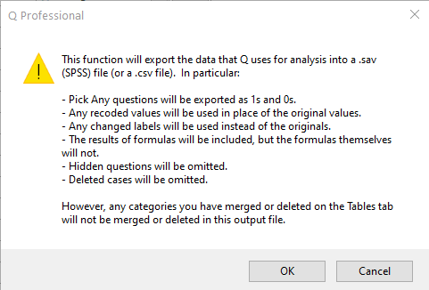 Save spss csv warning.png